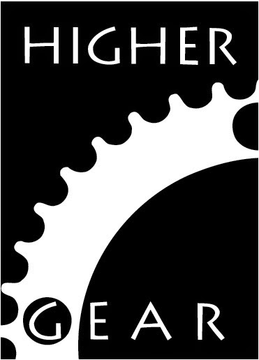 higher Gear