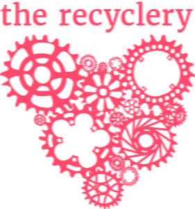 The Recyclery's 2017 Annual Report