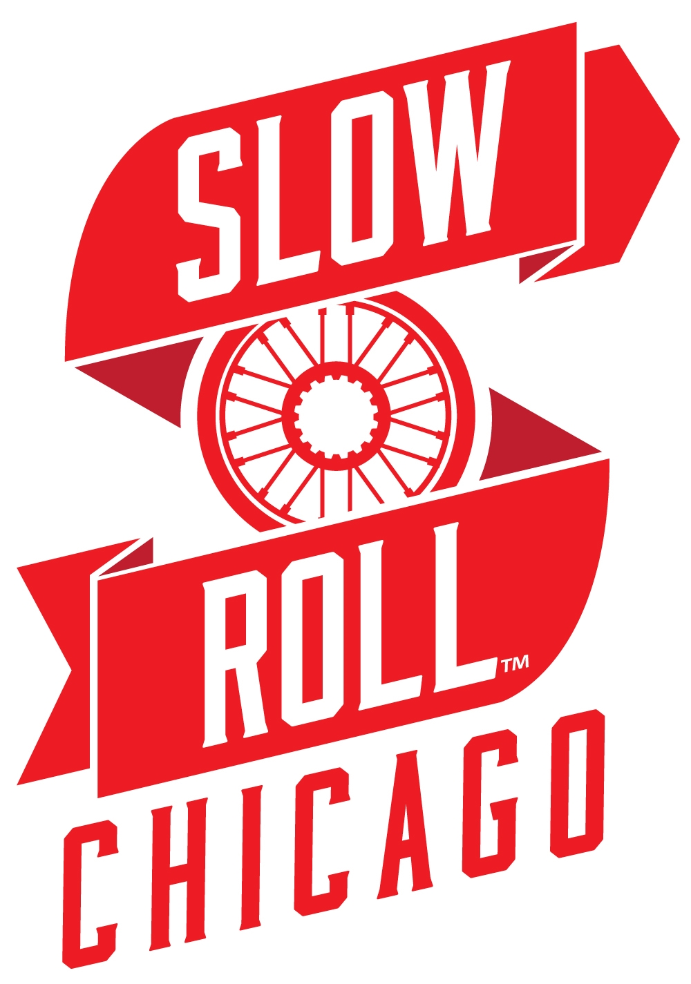 Slow Roll Ride Wednesday, June 1st