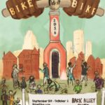 Reduced hours for Bike!Bike! Conference