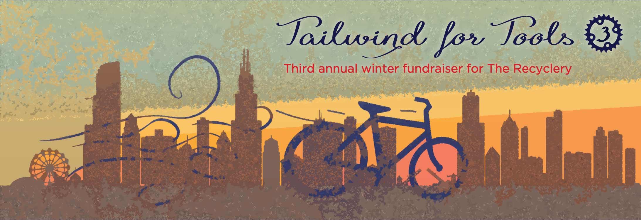 Holiday Fundraiser